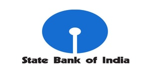 How to Money withdraw with SBI ATM?